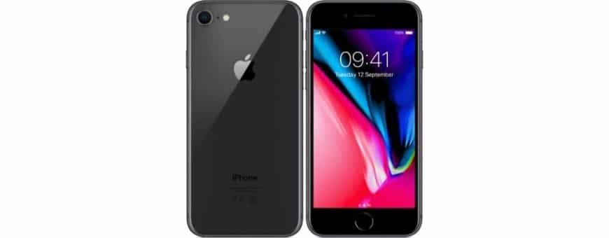 Köp billiga mobil tillbehör till Apple iPhone 8 hos CaseOnline.se