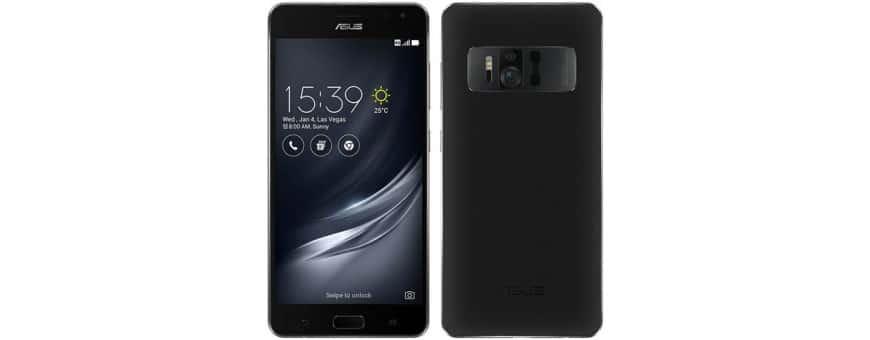Köp mobil tillbehör till Asus Zenfone AR ZS571KL hos CAseOnline.se