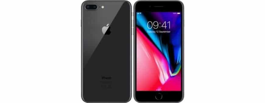 Köp mobiltillbehör till Apple iPhone 8 Plus hos CaseOnline.se