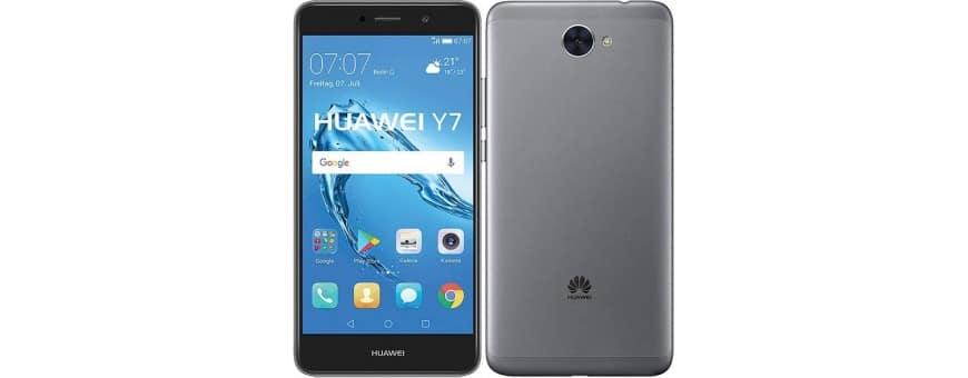Köp mobilskal till Huawei Y7 2017 TRT-LX1 hos CaseOnline.se