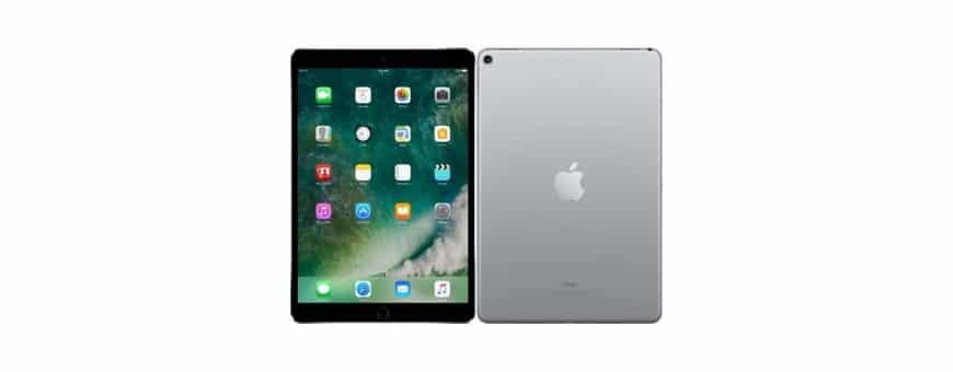 Köp mobil tillbehör Apple iPad Pro 10.5 hos CaseOnline.se Fraktfritt!