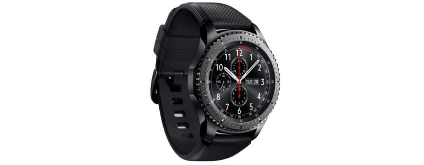 Köp tillberhör till Samsung Galaxy Gear S3 Frontier hos CaseOnline.se