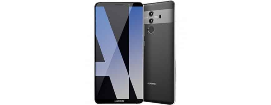 Köp mobil tillbehör till Huawei Mate 10 hos  CaseOnline