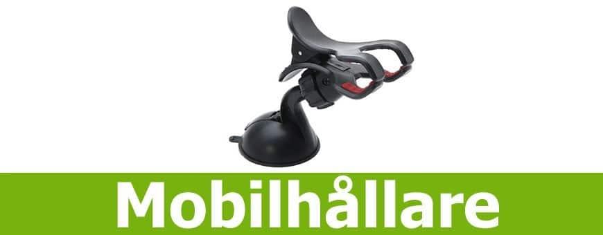 Köp Popsockets, mobilhållare, selfiehållare hos CaseOnline.se