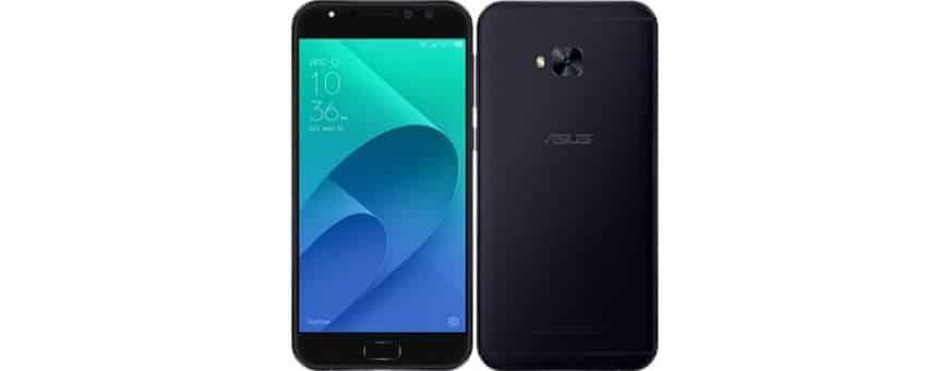 Köp mobil tillbehör till Asus Zenfone 4 Selfie Pro - CaseOnline