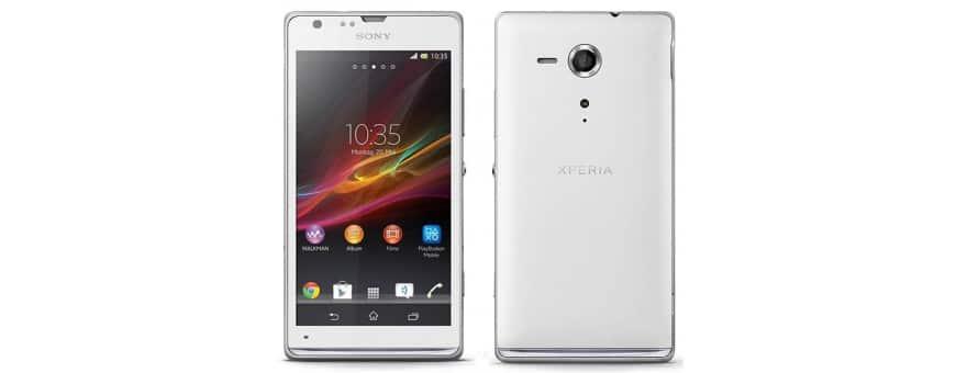 Köp mobiltillbehör till Sony Xperia SP CaseOnline.se
