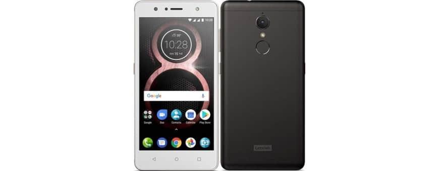 Köp mobiltillbehör till Lenovo K8 hos CaseOnline.se