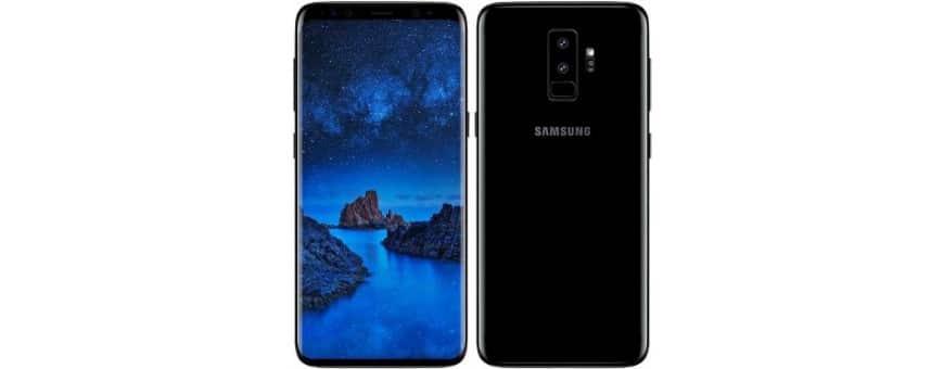 Köp mobilskal till Samsung Galaxy S9 hos CaseOnline.se