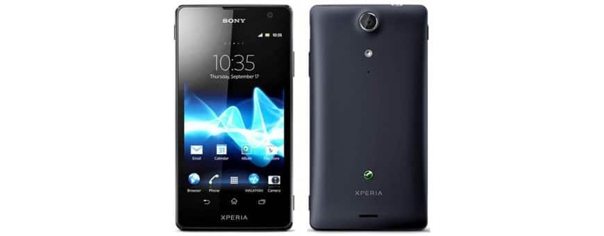 Köp mobiltillbehör till Sony Xperia TX CaseOnline.se