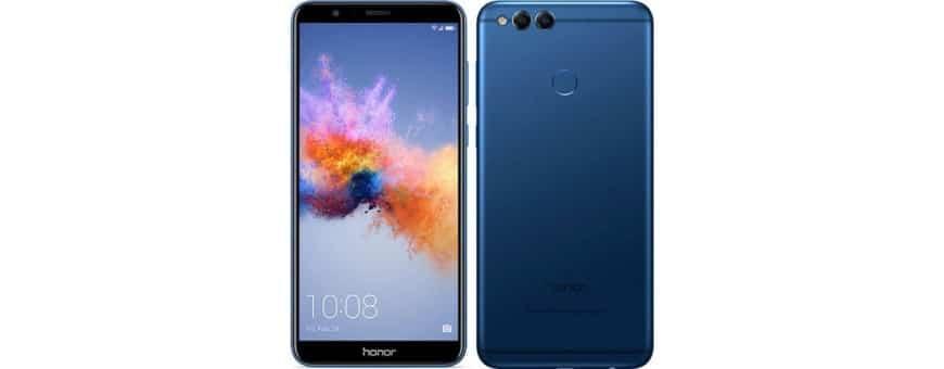 Köp billiga mobiltillbehör till Huawei honor 7X hos CaseOnline.se