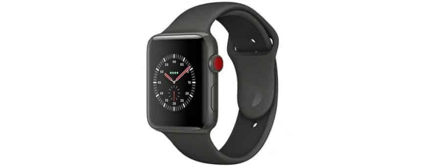 Köp tillbehör till din Apple Watch 3 (42mm) hos CaseOnline.se