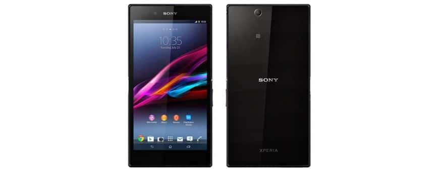 Köp mobiltillbehör till Sony Xperia Z Ultra CaseOnline.se