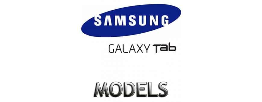 Köp billiga skydd, skal och tillbehör till Galaxy Tab - CaseOnline.se