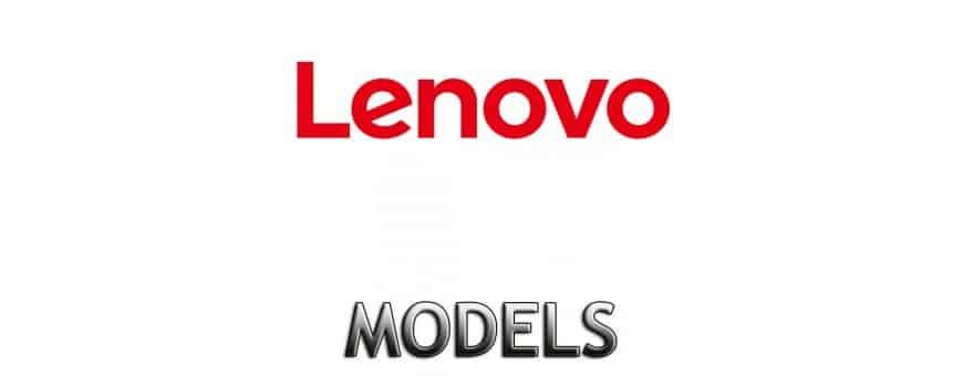 Köp billiga skydd och skal till Lenovo Surfplatta hos CaseOnline.se