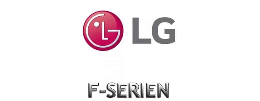 Köp billiga mobiltillbehör till LG Optimus F-Serien hos CaseOnline.se