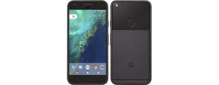 Mobilskal och skydd till Google Pixel 1 hos CaseOnline.se