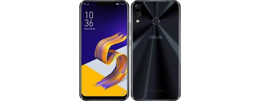 Köp mobilskal och skydd till Asus Zenfone 5 hos CaseOnline.se