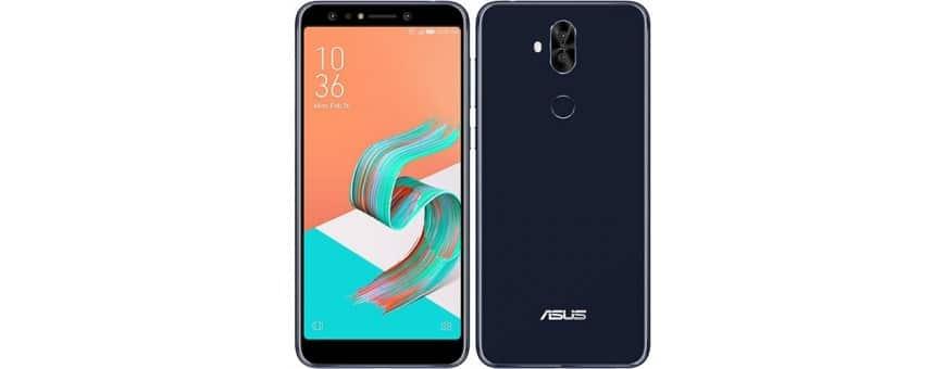 Köp mobilskal och skydd till Asus Zenfone 5 Lite | CaseOnline.se