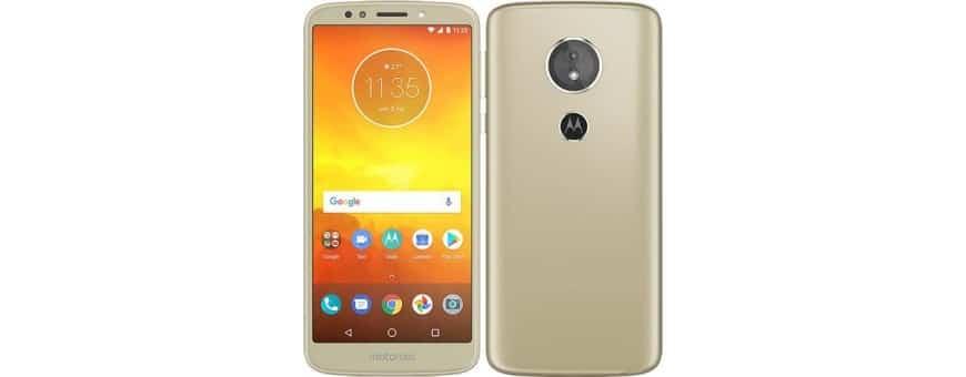 Köp billiga mobilskal och skydd till Motorola Moto E5 | CaseOnline.se
