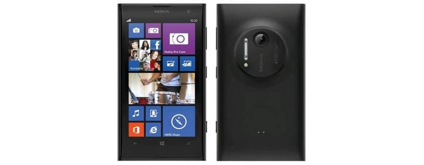 Köp billiga Mobiltillbehör till Nokia Lumia 1020 CaseOnline.se