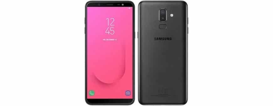 Köp mobilskal och skydd till Samsung Galaxy J8 SM-J800F | CaseOnline