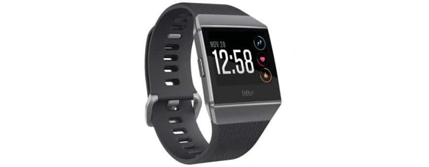 Köp Fitbit Ionic armband och tillbehör hos CaseOnline.se