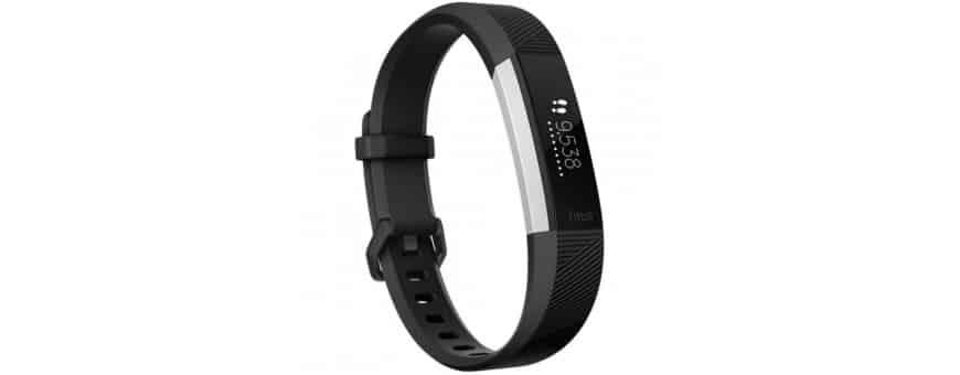 Köp tillbehör till Fitbit Alta HR hos CaseOnline.se
