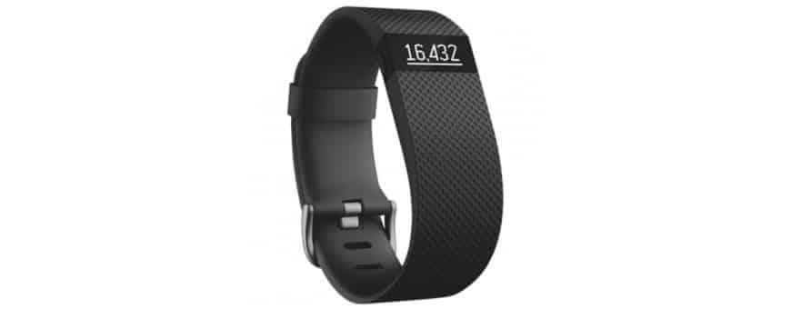 Köp armband och tillbehör till Fitbit Charge HR hos CaseOnline.se