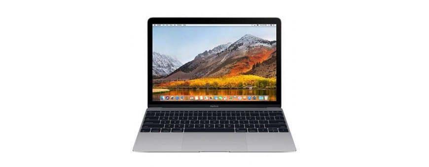 Köp skydd och tillbehör till Apple Macbook hos CaseOnline.se