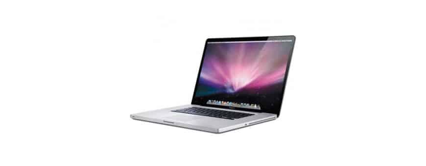 "Köp Apple Macbook Pro 13"" Late 2011 A1278 tillbehör | CaseOnline.se"