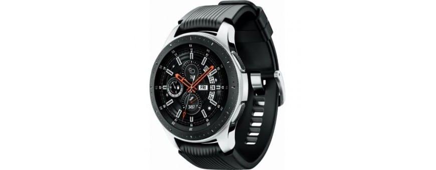 Köp armband och tillbehör till Samsung Galaxy Watch 46mm CaseOnline.se