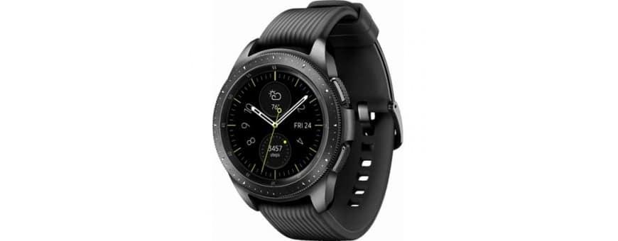 Köp armband och tillbehör till Samsung Galaxy Watch 42mm CaseOnline.se