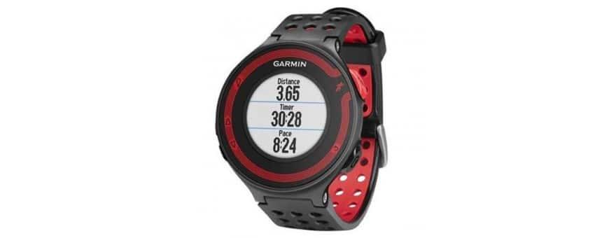 Köp armband och tillbehör till Garmin Forerunner 220 hos CaseOnline.se