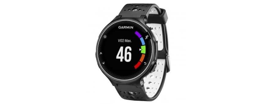 Köp armband och tillbehör till Garmin Forerunner 230 hos CaseOnline.se