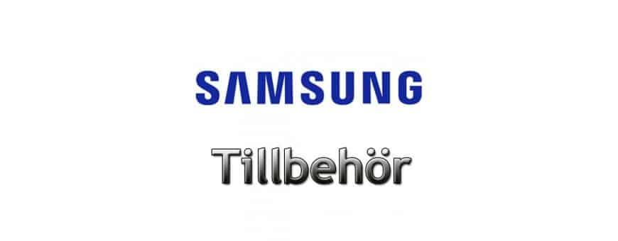 Köp armband och tillbehör till Samsung Smartwatch hos CaseOnline.se