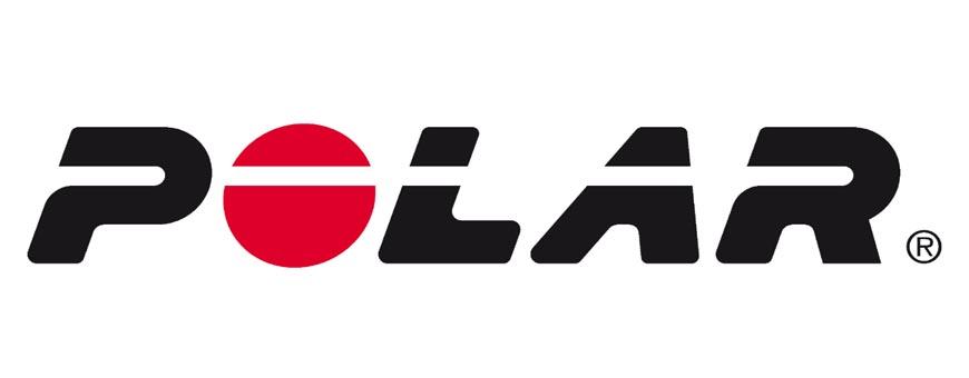 Köp armband och tillbehör till POLAR SmartWatch hos CaseOnline.se