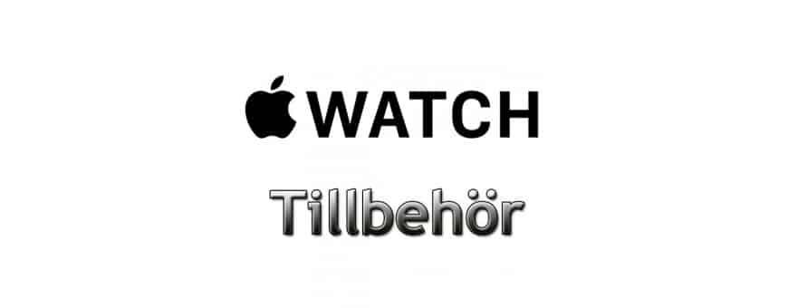 Köp armband och tillbehör till Apple Watch hos CaseOnline.se
