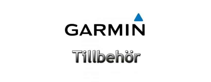 Köp armband och tillbehör till GARMIN SmartWatch hos CaseOnline.se