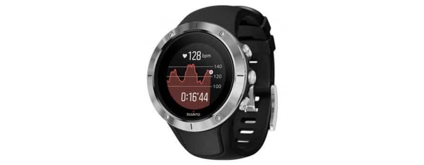 Köp armband och tillbehör till SUUNTO Spartan Trainer Wrist HR