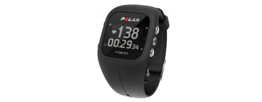 Köp armband och tillbehör till POLAR A300 hos CaseOnline.se