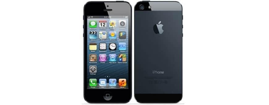 Köp Billiga Mobiltillbehör till iPhone 5 5S hos CaseOnline.se