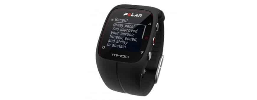 Köp armband och tillbehör till Polar M400 hos CaseOnline.se