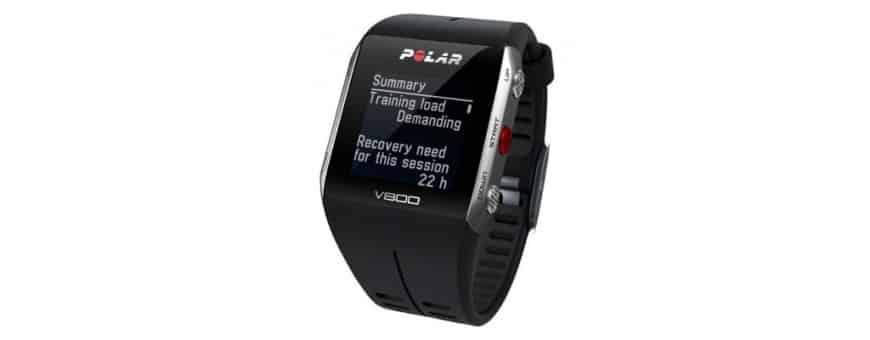 Köp armband och tillbehör till Polar V800 hos CaseOnline.se