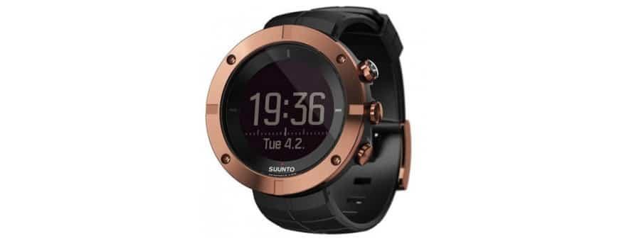 Köp armband och tillbehör till SUUNTO Kailash Series hos CaseOnline.se