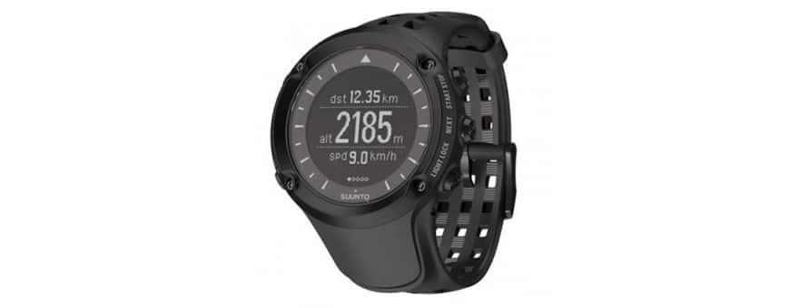 Köp armband och tillbehör till SUUNTO Ambit 1 hos CaseOnline.se