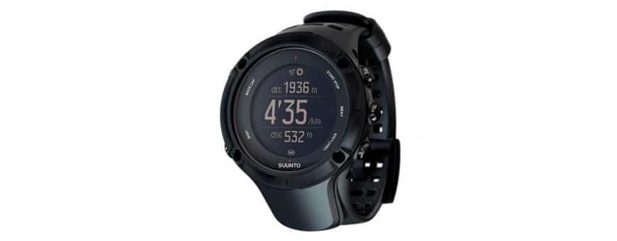 Köp armband och tillbehör till SUUNTO Ambit 3 hos CaseOnline.se