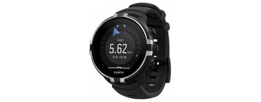 Köp armband till Suunto Spartan Sport Wrist HR Baro hos CaseOnline.se
