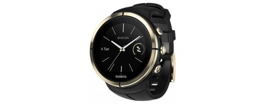 Köp armband och tillbehör till Suunto Spartan Ultra hos CaseOnline.se