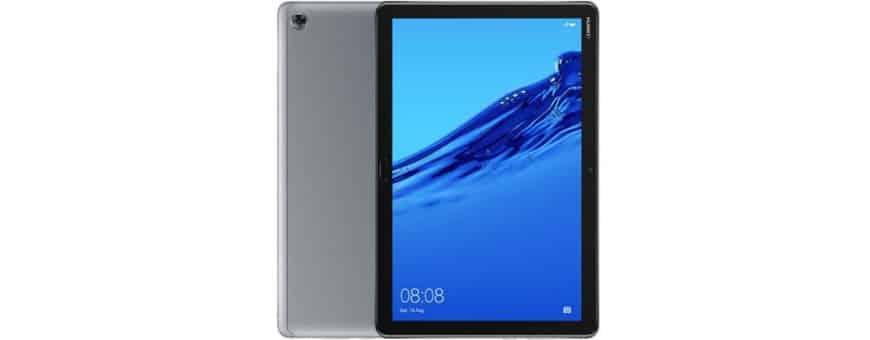 Köp tillbehör och skydd till Huawei MediaPad M5 Lite hos CaseOnline.se