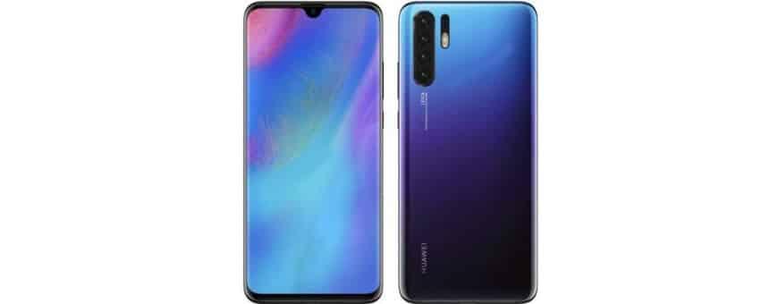 Köp mobilskal och tillbehör till Huawei P30 Pro hos CaseOnline.se